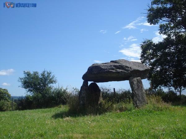 dolmen_haute-vienne