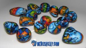 beads_hidden-magic_medusa