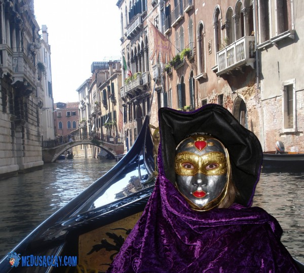 photomontage-venise-masque